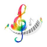 Warsztaty Liturgiczno-Muzyczne w Świętej Lipce